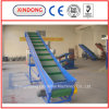 Film Washing und Drying Production Line