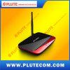 2013アンドロイド4.1 TV箱IPTVのセットトップボックス(PTV-B0166)