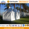 작은 3X3, 4X4, 5X5, 6X6, 8X8 의 10X10m 정원 Event Outdoor Wedding Party Marquee Pagoda Canopy Tent