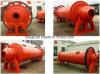 Molino de bola de la capacidad grande/molino de bola del cemento con el precio más justo