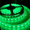 LED Strip Light Flexible in Green Color (pl-FS500G300)