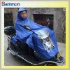 단 하나 PVC 승차 비옷 (SR036)