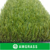 Landscapingのための割引Natural Roof Turf