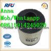26510353 de Filter van de lucht voor Pekins Fleetguard (26510353, 600-185-3100)