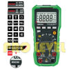 4000 de Professionele Digitale Multimeter van tellingen (MS8250B)