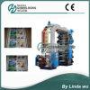 Machines d'impression en plastique de Flexo de 12 couleurs (CH8812-1200F) (CE)