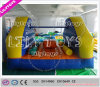 Lilytoys New Customize Inflatable Fighting Game per Adults (J-SG-044)