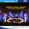 High Brigthness Stage LED Display P6 (vision LED)