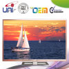 Affichage à cristaux liquides bon marché DEL TV de marque des prix OEM DEL TV de la Chine TV de télévision de 39 pouces (ST-39C3200)