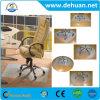 صنع وفقا لطلب الزّبون [بفك] مكسب كرسي تثبيت حصيرة صاحب مصنع