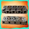cabeça de cilindro 4D94E 6144-11-1112 para o Forklift de KOMATSU (FD30T-17/FD25T-17/FD20T-17)