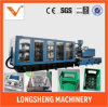 1100ton Plastic Beer Crate Making Injection Machine
