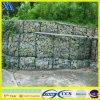 Gabion 2X1X1/PVC Coated Gabion Box/Gabion Mesh (XA-GM006)