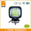 48W E-MARK CER Approved LED Work Light mit Shockproof