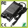 переходника силы DC тетради 90W 19.5V 4.62A для компьтер-книжки DELL (PC-1202)