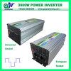 3000W 12V 24V DC-AC Power Inverter fora de Grid Solar Inverter
