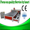 High Quality CNC Router Machine with Rotary Attachment