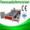 CNC Machine de van uitstekende kwaliteit van de Router met Roterende Gehechtheid