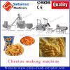 Ligne de production alimentaire de casse-croûte de Cheetos faisant la machine