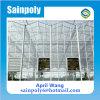 De hete de muti-Spanwijdte van de Verkoop Serre van het Glas voor Installaties