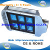 Yaye 2015 COB 60W LED Road Light/COB 60W LED Highway Light mit 3 Years Warranty