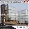 Heißer Verkaufspreis-Glazial- Essigsäure-hoher Reinheitsgrad-Industrie-Gebrauch