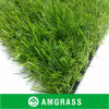 для сада Premium Natural Green Artificial Grass Landscaping Like (AMF327-30D)