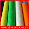 PVC de malla para impresión