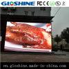 Pantalla LED de interior Delgado FULLCOLOR Alquiler de fundición de aluminio (P3.9)