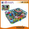 Kids variopinto Amusement Rides Indoor Play Games per Kids