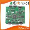 Aluminum Fr-4 LCD PCB/ PCBA