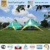 14m de Tent van de Schuilplaats van de Ster voor de Kleine Partij van de Picknick (SP-SX14)