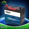 Neues Arrival Auto Truck Car Battery mit 12V45ah Ns60ls/46b24ls