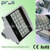 28W High Power LED Street Light