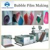 PE burbuja de aire que hace la película de la máquina (YXBF)