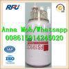 Séparateur d'eau diesel de pétrole de filtre de Fs19922 Fleetguard Fs19922