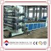 ورقة PVC البلاستيك آلة البثق خط الانتاج
