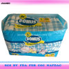 Philippines Bonus Disposable Baby Diaper dans Cheape Price