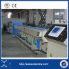 Ligne en plastique d'extrusion de feuille de PVC