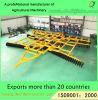 Machine simple de labourage d'aile repliable (séries 1LZ-4.3)