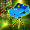150mw Mini Star Laser Light Stage Light/Disco Light