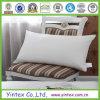 ホテルの安い卸売ポリエステル枕(CE/OEKO)
