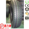 中国の放射状のトラックのタイヤ、放射状の管、Truck10r20