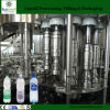 Agua Bottling Machine para Pure Mineral manatial agua