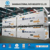 2014 niedriges Pressure T75 Tank Container für Liquid Gas (ISO-T75-20FT)