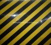 Красивейшая картина Zebrn-Нашивки конструировала строительный материал бокса PPGI