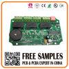 4 слоя PCB Assembly Manufacturer, мобильного телефона PCBA Assembly сотового телефона с Good Service