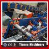 転送する自動鉄骨構造の屋根の母屋機械を形作る