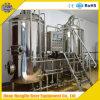 аттестованное Ce оборудование винзавода пива 7bbl