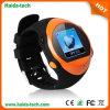 De Slimme Functionele Wearable Telefoon van uitstekende kwaliteit van het Horloge